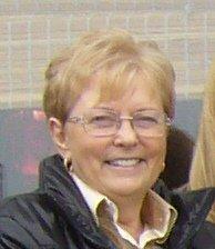 Ann Tatangelo